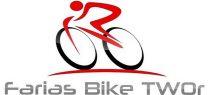 Farias Bike TWOr